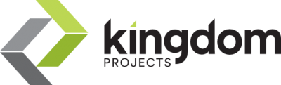 Kingdom Projects