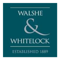 Walshe 7 whitelock