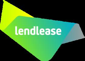 Lendlease_Logo