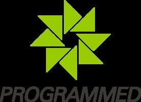 Programmed-Logo