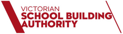 Vic_School_building_authority