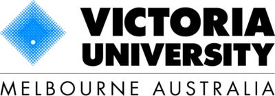 Vic_Uni