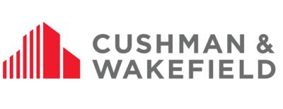 cushman_&_wakefield