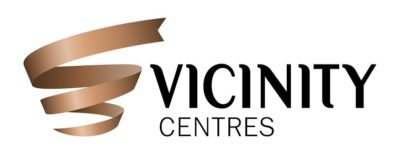 vicinity_centres